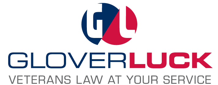 Divorce, Child Support, and VA Disability Payments « Veterans Law ...
